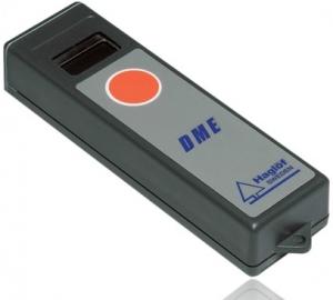 Ultraheli kaugusmõõtja DME